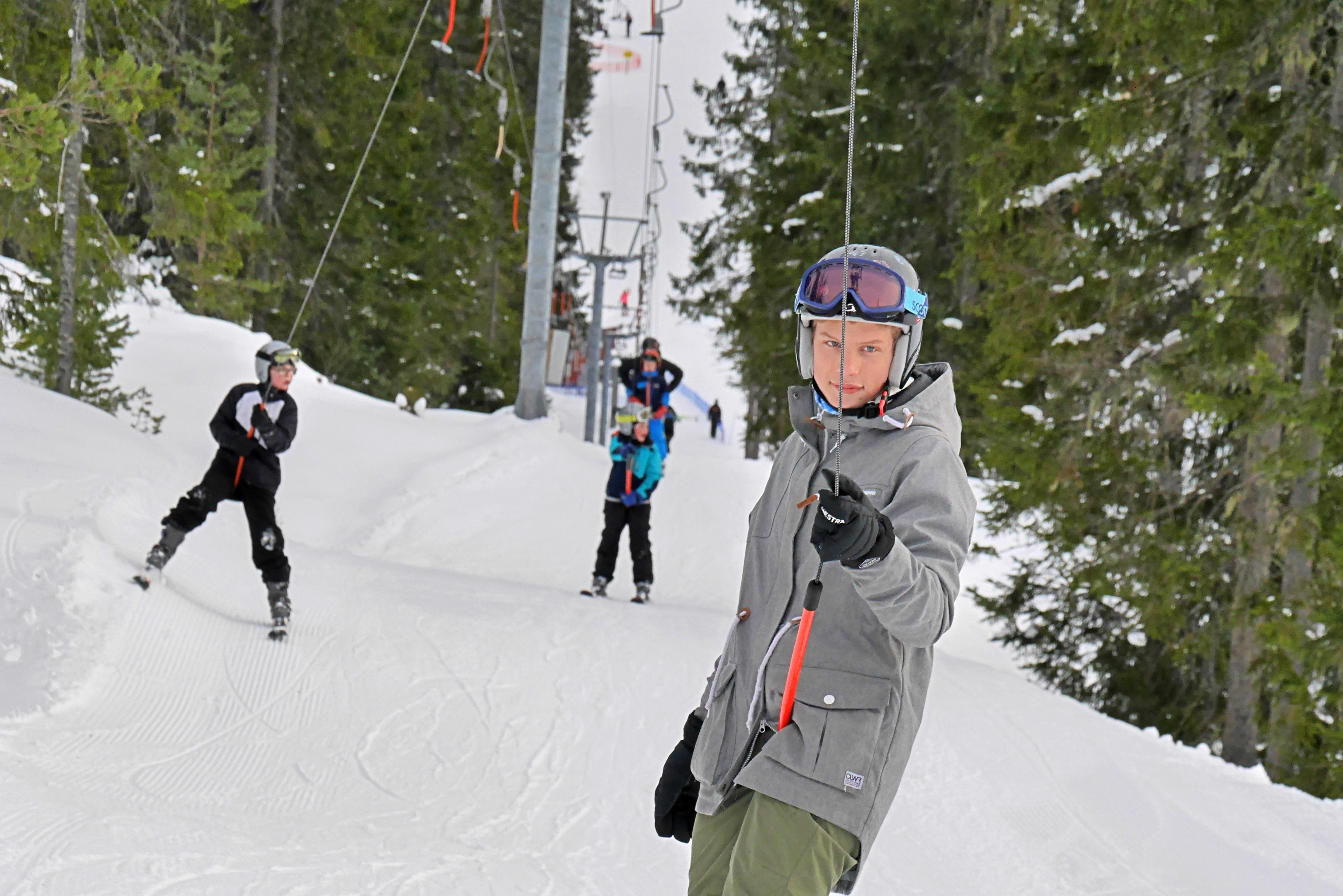 skilift-